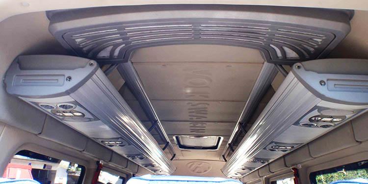 klimatizacija-i-grijanje-za-putnike
