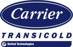 Ovlasteni servisni centar Carrier TRUCKTRAILER rashladnih uredaja