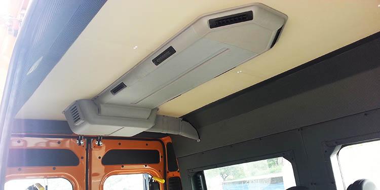 klimatizacija-i-grijanje-za-vozace