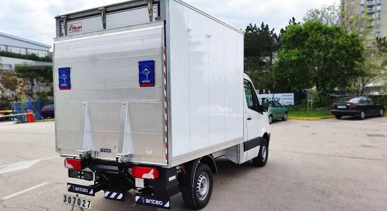nadogradnja-vozila-kuljanovo