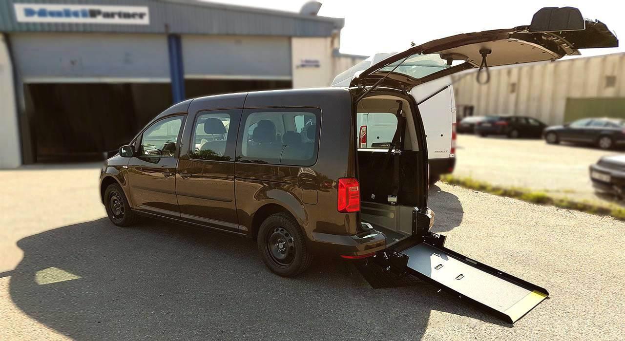 nadogradnja-vozila-rijeka